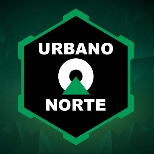 Baixar Urbano Norte para Android