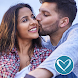 DominicanCupid - Dominican Dating App - Androidアプリ