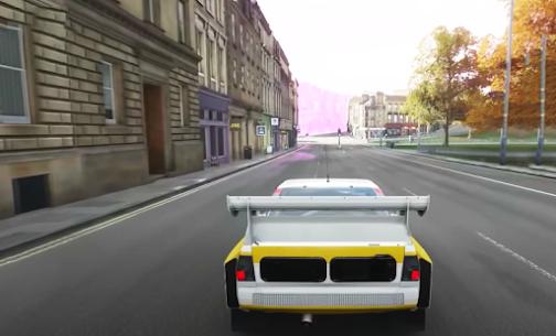 Forza Horizon 4 Mobile Apk **Son Güncel Hali 2021** 1