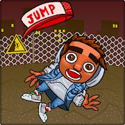 Street Boys – Easy Jump Game