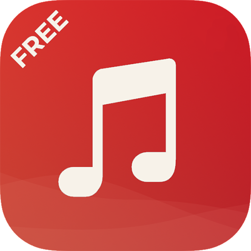 Free Mp3 Music Download & Songs, Mp3s