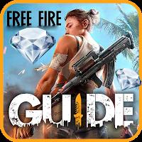 Garena Free Diamonds - Fire Guide for Free 2021