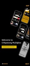 Chitpatang Multiplex screenshot thumbnail