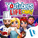 Youtubers Life: Gaming Channel - ¡Vuélvete Viral!