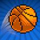 Super Swish - Basketball Games APK