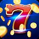 New Fire Seven's - Online Slots para PC Windows