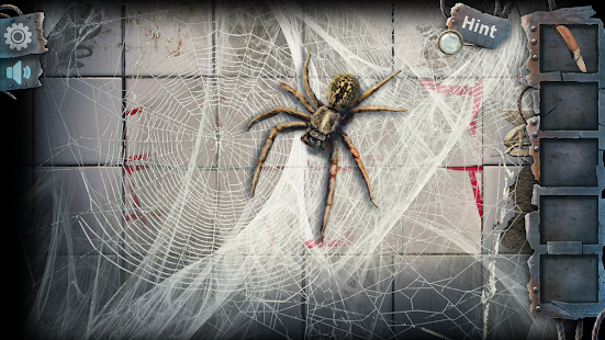 Scary Horror Escape 1.9 Screenshots 2