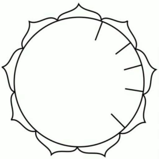 Sanjeevini icon