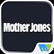 Mother Jones - Androidアプリ