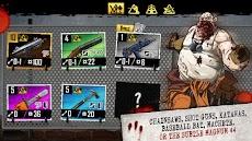 Zombicide: Tactics & Shotgunsのおすすめ画像4