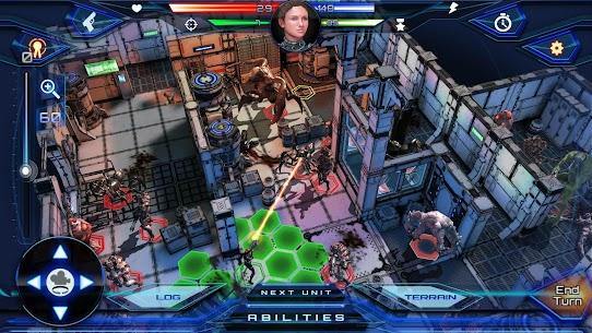 Baixar Strike Team Hydra APK 8 – {Versão atualizada} 2
