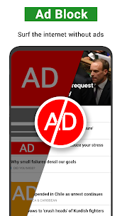 Adblock Pro Apk For Android 1