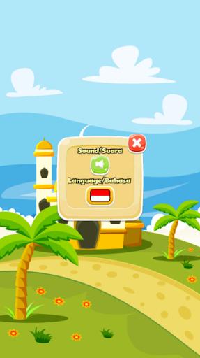 Game Anak Edukasi Hijaiyah apkpoly screenshots 2