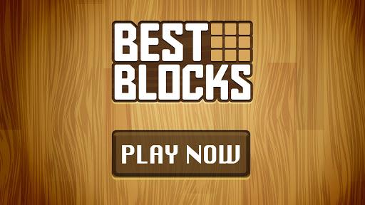 Best Blocks - Free Block Puzzle Games 1.101 screenshots 6