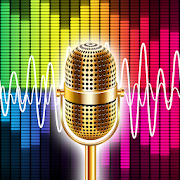 Voice Tune Song Maker