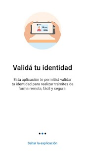 Sistema de Identidad Digital For Pc – Safe To Download & Install? 1