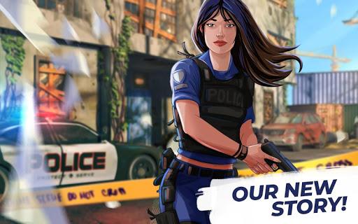 Playbook: Interactive Story Games 1.6.1 screenshots 1