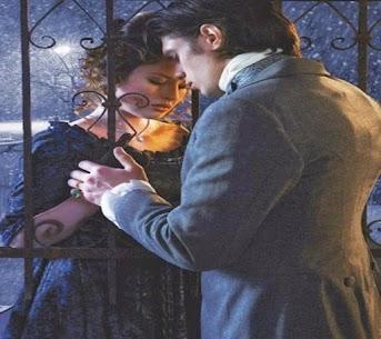 Romantic Love Images | Love & Romantic Wallpapers 5