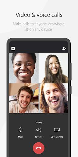 WeChat 7.0.21 screenshots 3