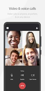 WeChat 8.0.2 Screenshots 3