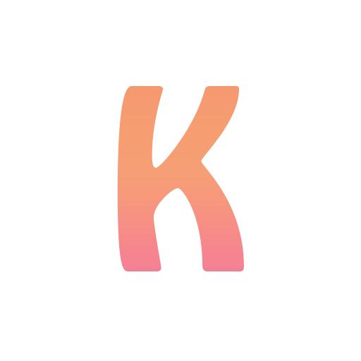 podniecenie wykonywania kegel leki na erekcję na receptę