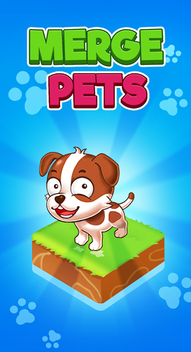 Merge Pets 3 screenshots 4