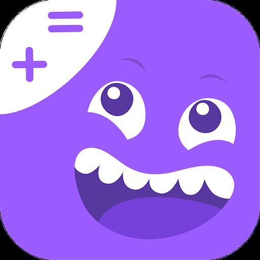 bmath - Aprende Matemáticas para Niños y Familias