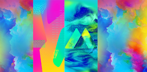 M21 Wallpaper Galaxy M21 Wallpapers Apps On Google Play