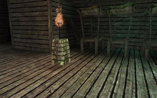 Horror Kiss 3.4D Screenshots 9