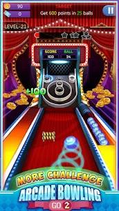 Free Arcade Bowling Go 2 NEW 2021 **** 2