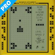 Brick Game Pro  Icon