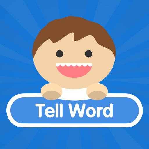 Tell Word