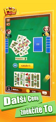 Pru0161u00ed:Free karetnu00ed hra pru0161u00ed online 1.0.9.0 screenshots 6