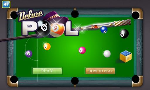 Snooker Pool 2022  screenshots 1