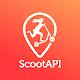 ScootAPI APK