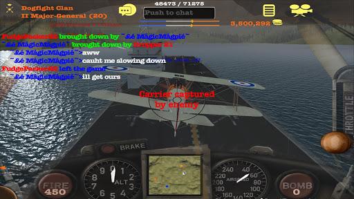 Dogfight Elite  screenshots 5