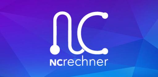 ncrechner .APK Preview 0