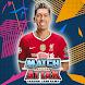 Match Attax 20/21