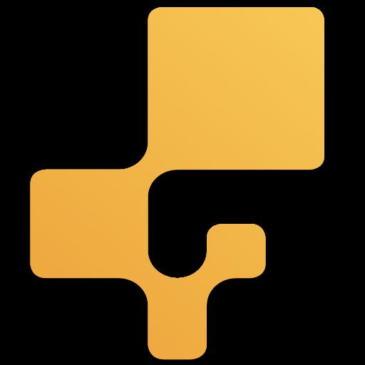inFlow Cloud Companion App