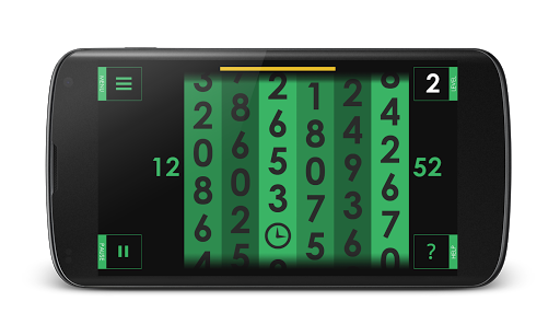 Digital Shift - Addition and subtraction is cool modavailable screenshots 6