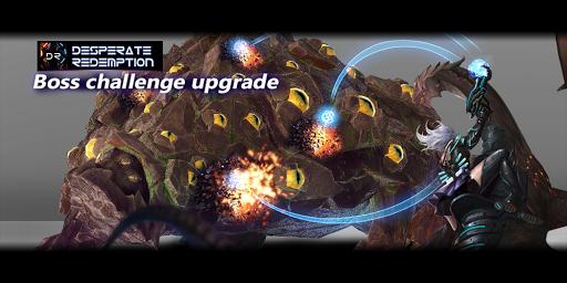desperate redemption screenshot 3