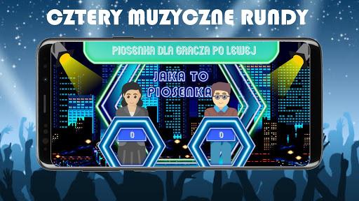 Jaka To Piosenka? - polski quiz muzyczny  Screenshots 4