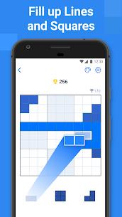 Blockudoku – Block Puzzle Game 1