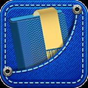 Pocket Thesaurus