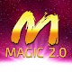 Manifestation Magic v 2.0 APK