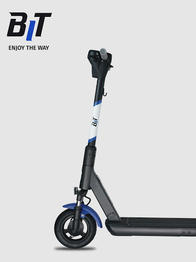 BIT Mobility  Screenshots 9