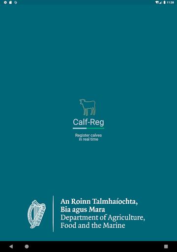 Calf-Reg  screenshots 9