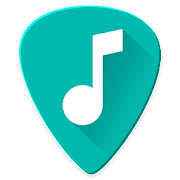Riff Player —Music Player, MP3 Player