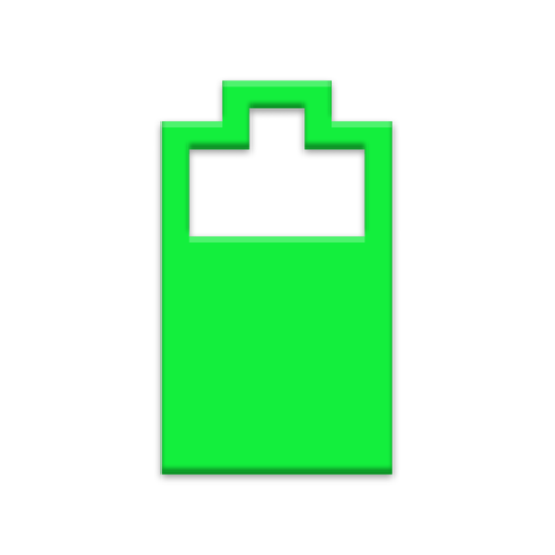 Live Battery (Battery Bar) For PC Windows (7, 8, 10 and 10x) & Mac Computer