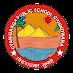 Gyan Ganga Public School APK